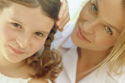 Single Parenting Woes! Tips To Help The Process Go Smoother!