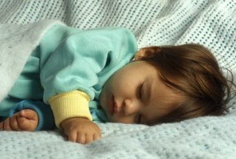 Common Toddler Sleep Problems And Effective Solutions For