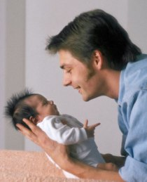 Became A Dad For The First Time? Useful Tips To Accomplish Your Responsibilities As A New Dad!