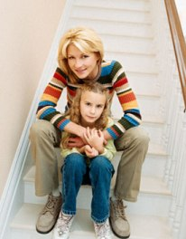 Step Mom - Tips On How To Parent The Step Children In The Right Way!