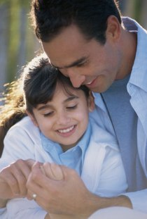 Some Traits That Can Help You Learn Good Parenting Skills!