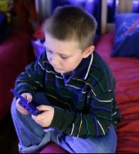 Is The Impact of Video Games On Your Child Positive Or Negative?