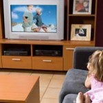 7 Tips To Control Television Viewing In Children!
