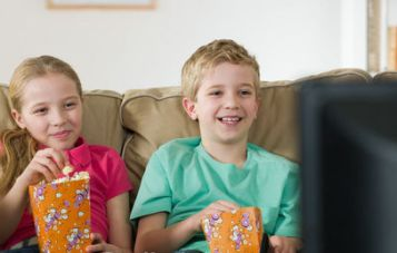 7 Tips To Control Television Viewing In Children ...