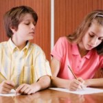 Cheating Problem In Children! What To Do?