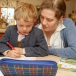 How To Identify And Deal With Your Child's Learning Disabilities?