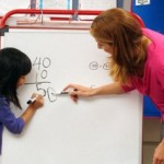 How To Recognize And Deal With Your Child's School-Related Problems?