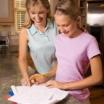 How Can You Support Your Teen To Make Self-Decisions?