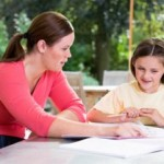 How Parents Can Reduce Exam Stress In Kids?