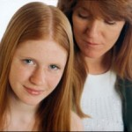 Is Your Child Getting Into Puberty? Parenting Tips To Deal With Puberty Stage!