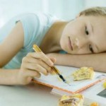 Is Your Tween Prepared To Stay Home Alone This Summer?