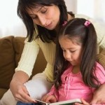 Family Resources, Parenting Quality Influence Children's Early Cognitive Development