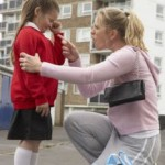 What Are The Effects Of Verbal Abuse On Children?