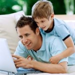 Do You Know How To Become A Great Dad? Here Are Some Tips For You!