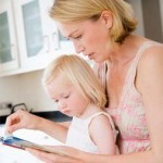 Tips To Increase Attention Span In Your Children!