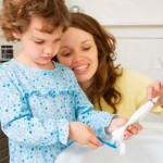 Tips For Teaching Self Care Skills To Your Children!