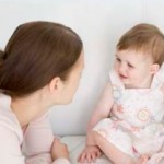Parenting Plays Key Role In Infant's Response To Stress