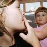Second-Hand Smoke May Trigger Nicotine Dependence Symptoms In Kids