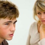 How To Bond Better With Your Teen?