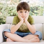 Factors To Consider Before Leaving Children Alone At Home