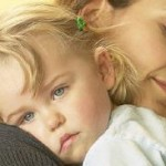 High Stress Levels In Parents Of Children With Disabilities