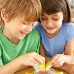 Healthy And Delicious After School Snacks For Children