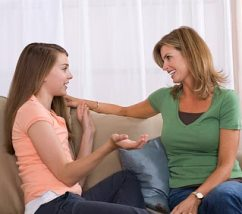 parents role in teenage dating Dating violence can happen to any teen you can play an important role in educating teens about dating violence parents: if you suspect dating violence.