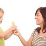 Things You Should Never Say To Your Child