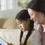 Parents Have To Be Involved In Children's Education