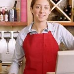 Helping Your Teen Get And Keep A Summer Job