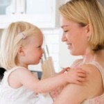 The Importance Of Listening To What Toddlers Say