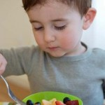 Health Enemies That Are Common To Toddlers
