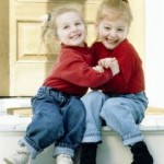 How To Avoid Sibling Rivalry?