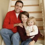 Stepfamilies: Tips To Make The Transition Work
