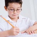 Reading To Stay Smart During Summer Vacation