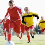 The Importance Of Physical Activity For Attention Span