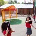 Playground Safety Tips For You And Your Child
