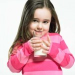 Preventing Cold In Children With Probiotics