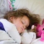 Tonsillectomy May Help Kids With Sleep And Behavior Problem