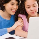When Is Your Child Old Enough To Have Their Own Email Account?