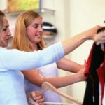 Ways To Spend Quality Time With Your Teen