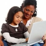 The Internet: When Can You Introduce To Your Child?