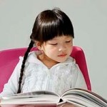 Tips To Choose First Books For Your Child