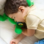 What Is Sleep Debt And How Does It Impact Children?