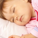 Setting Up An Easy And Effective Bedtime For Your Child