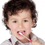 Best Toothpaste For Your Child