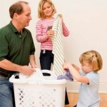 Teaching Your Child Organizational Skills Needed For Life