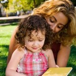How To Make Your Child Read?