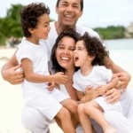Shared Parenting: Tips To Make It Work