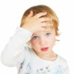 Why Does My Toddler Keep Catching Cold?